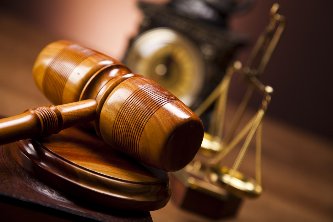 Craig A Fletcher, Attorney at Law: Marshall, TX: Criminal ...